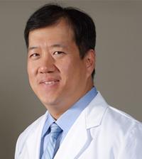 Duke Ahn, MD
