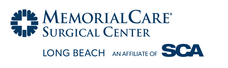 Memorial Care Outpatient Surgical Center Long Beach